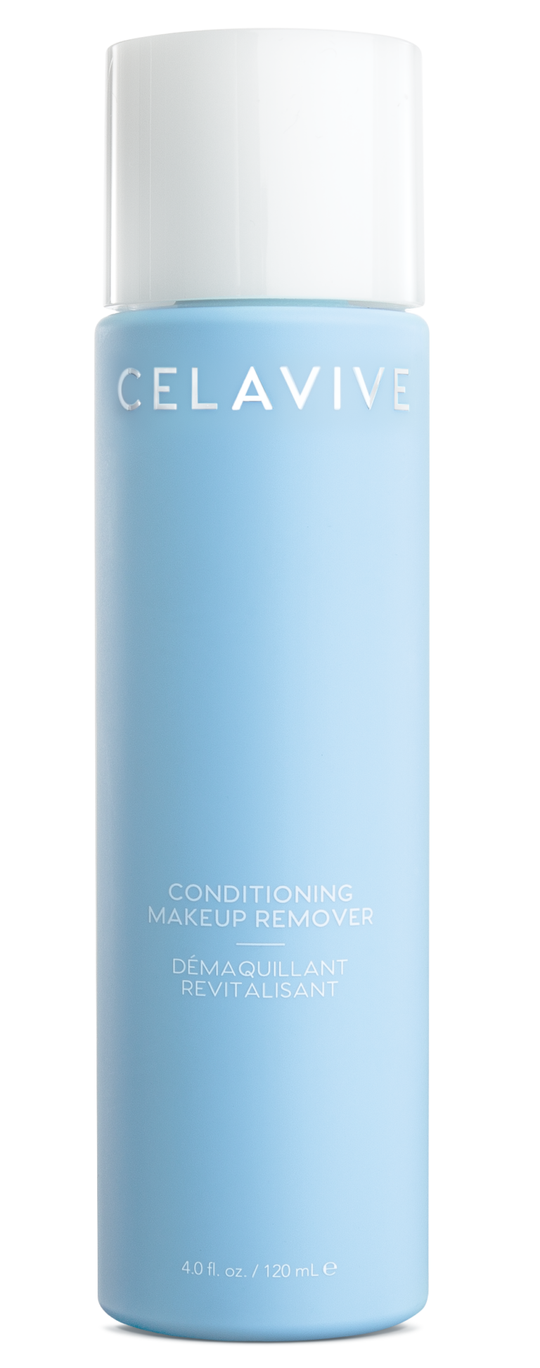 Celavive_ Conditioning Makeup Remover Image Only – Copy