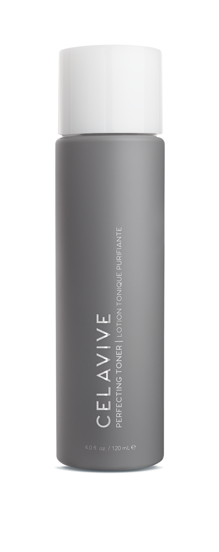 Celavive_ Perfecting Toner Image Only