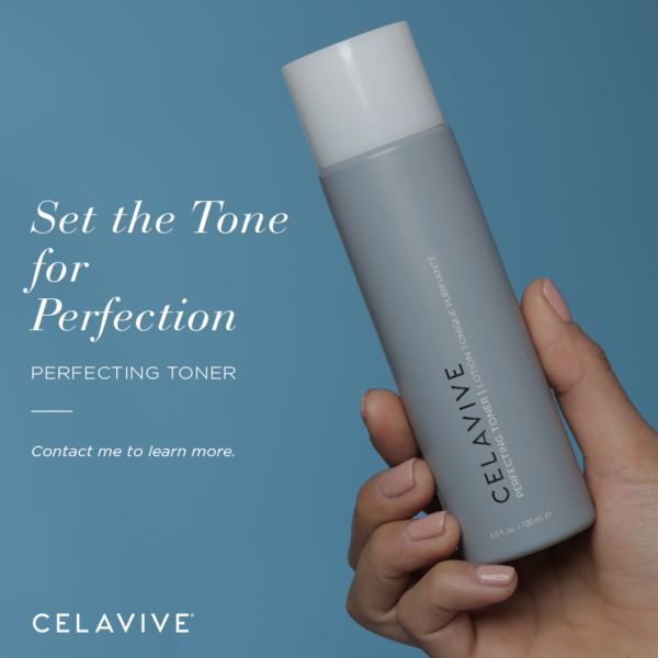 Celavive_ Perfecting Toner Social Shareable